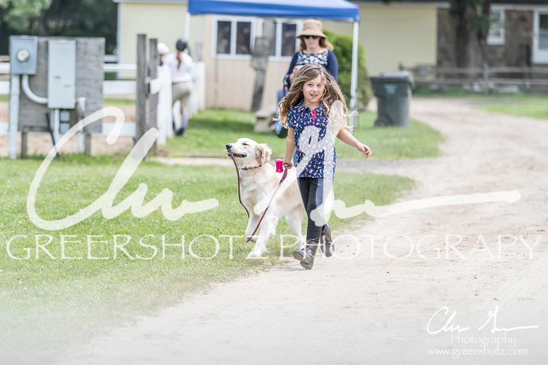 BRV Charity Horse show-9147