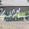 BRV Charity Horse show-9277