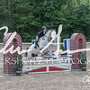 BRV Charity Horse show-9318