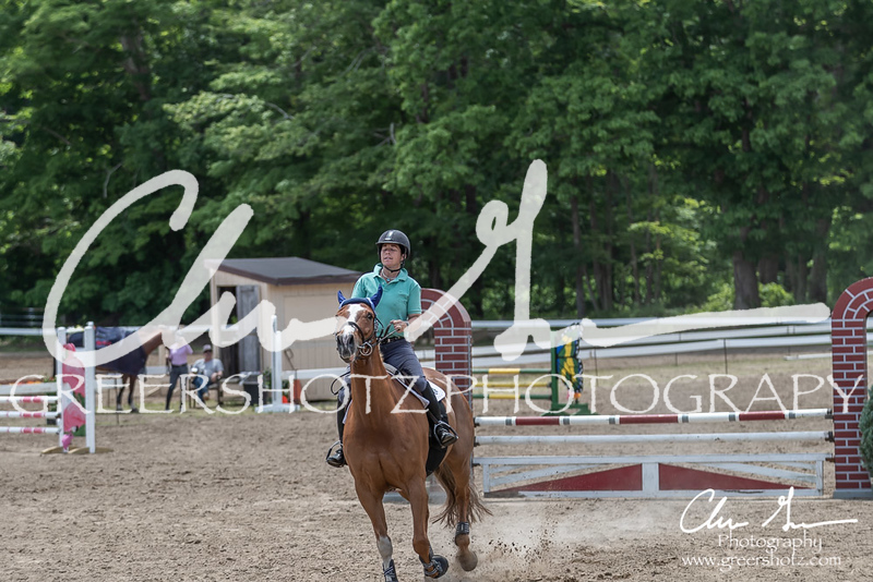 BRV Charity Horse show-8966