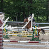 BRV Charity Horse show-8977