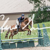 BRV Charity Horse show-8853