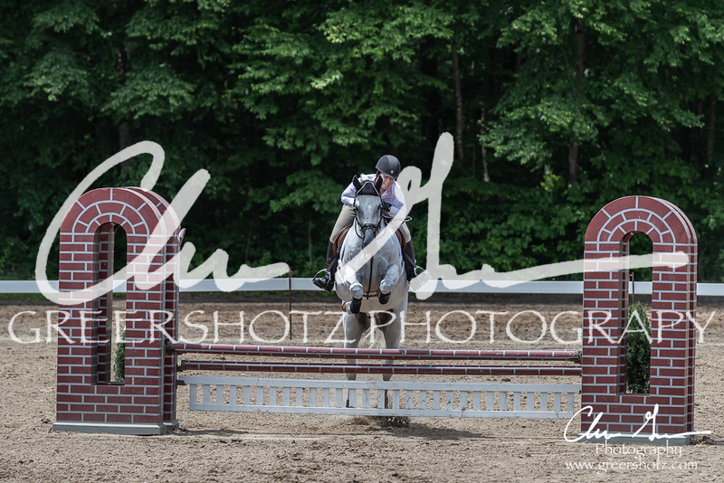 BRV Charity Horse show-8836