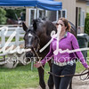 BRV Charity Horse show-8740