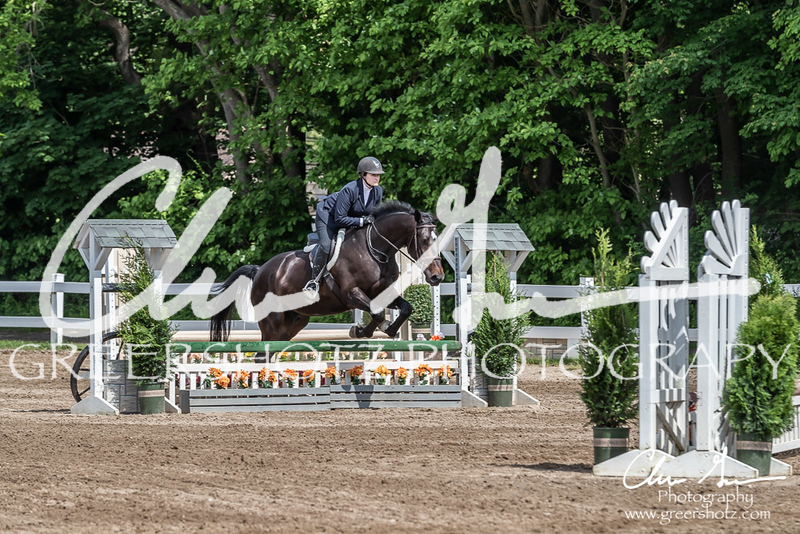 BRV Charity Horse show-9215