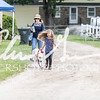 BRV Charity Horse show-9127