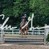 BRV Charity Horse show-8460