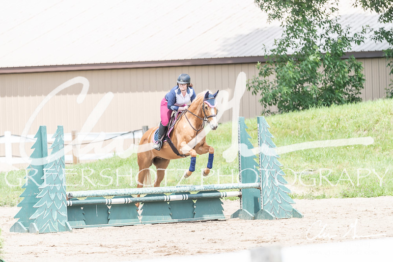 BRV Charity Horse show-8620