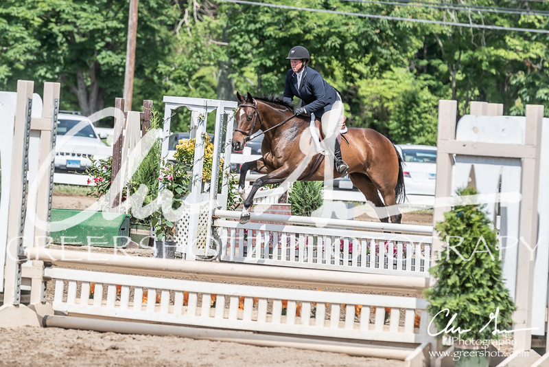 BRV Charity Horse show-9229
