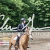 BRV Charity Horse show-8498
