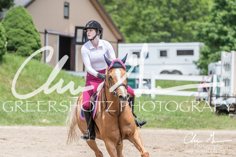 BRV Charity Horse show-8778