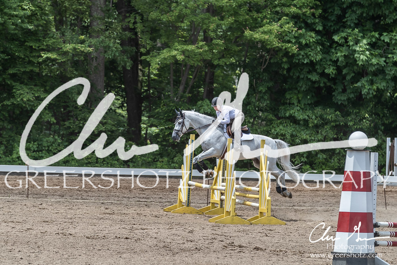 BRV Charity Horse show-8841