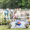 BRV Charity Horse show-9067