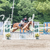 BRV Charity Horse show-8742
