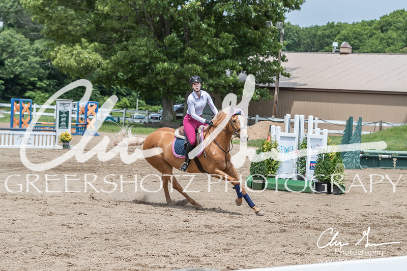 BRV Charity Horse show-8664