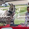 BRV Charity Horse show-9023