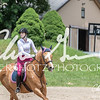 BRV Charity Horse show-8777
