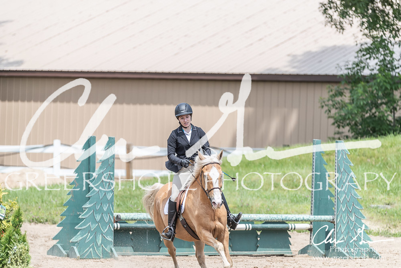 BRV Charity Horse show-8613