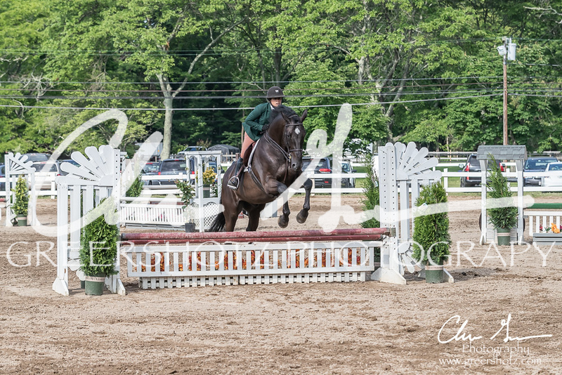 BRV Charity Horse show-9323