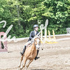 BRV Charity Horse show-8604