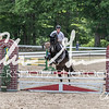 BRV Charity Horse show-9016