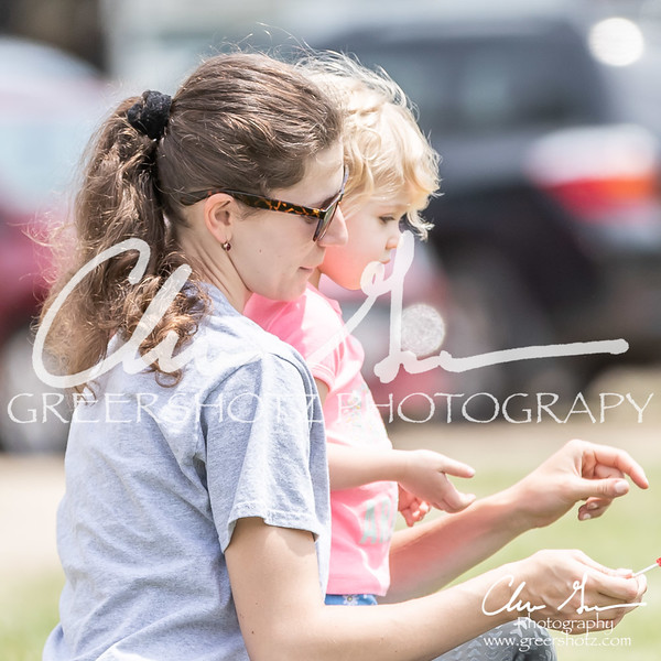 BRV Charity Horse show-8955