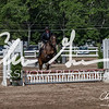 BRV Charity Horse show-9251