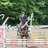 BRV Charity Horse show-8547