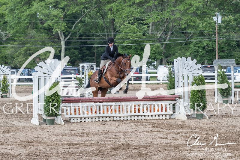 BRV Charity Horse show-9368