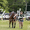 BRV Charity Horse show-8637