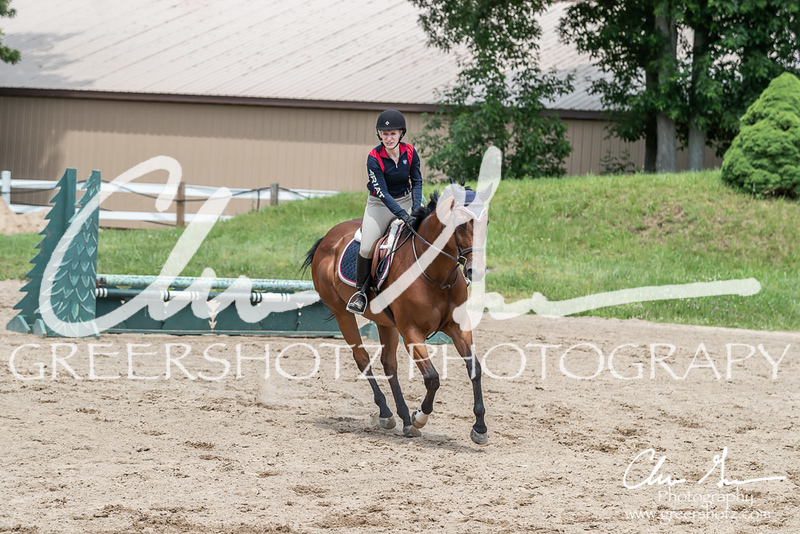 BRV Charity Horse show-8732