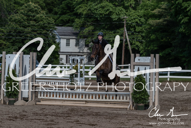 BRV Charity Horse show-9347