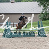 BRV Charity Horse show-9317