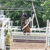 BRV Charity Horse show-8611
