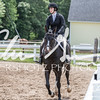 BRV Charity Horse show-8814