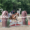 BRV Charity Horse show-8741