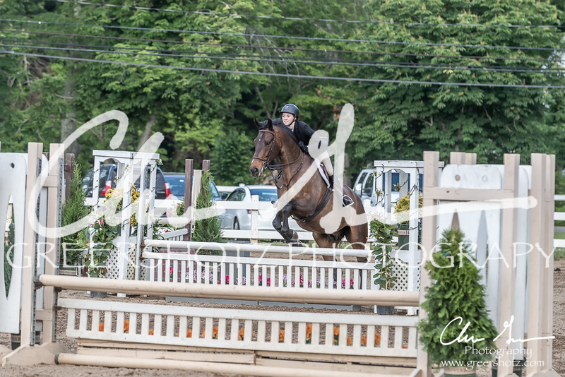BRV Charity Horse show-9363