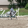 BRV Charity Horse show-8893
