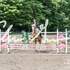 BRV Charity Horse show-8497