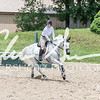 BRV Charity Horse show-8919