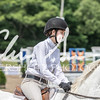 BRV Charity Horse show-8675