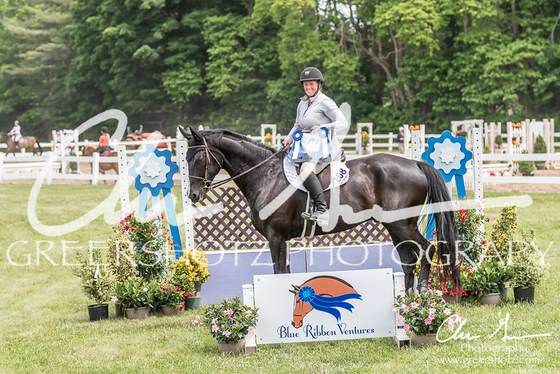 BRV Charity Horse show-9079