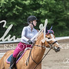 BRV Charity Horse show-8774