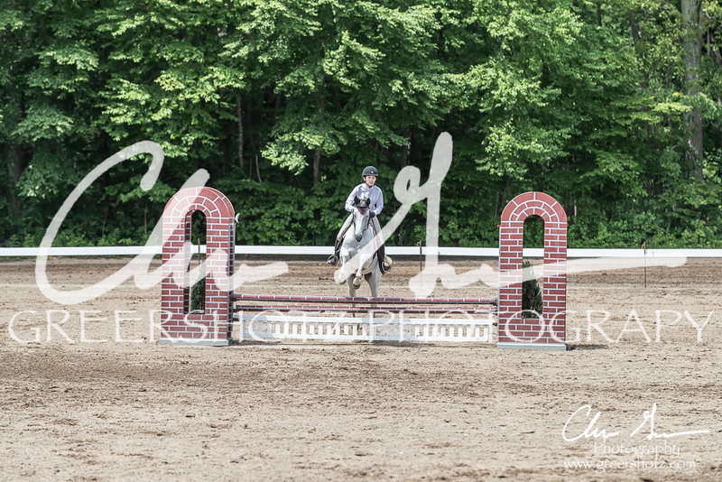 BRV Charity Horse show-8630