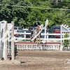 BRV Charity Horse show-9240