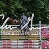 BRV Charity Horse show-8889