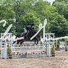 BRV Charity Horse show-8825