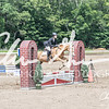 BRV Charity Horse show-8494