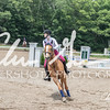 BRV Charity Horse show-8763