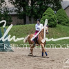 BRV Charity Horse show-8712
